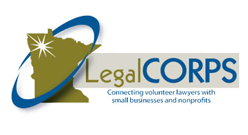 Legal Clinic for Businesses Photo - Click Here to See